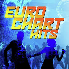 Tik Tok Song Download Euro Chart Hits Song Online Only On