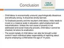 child labour essay in hindi pdf sat examples for essay topics child labour essay in hindi pdf