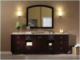 classic bathroom lighting. bathroom led chrome vanity lights lighting styles and trends modern classic g