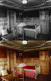 best images about historic titanic rms titanic titanic in color accommodations