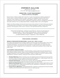 Research Document Template Software Development Documentation Template Detailed Design Document