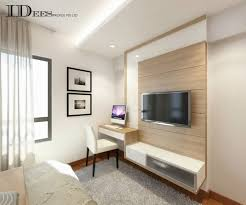 images interior design tv. study hdb dbss parkland residences interior design singapore images tv