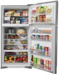 <b>Двухкамерные холодильники Hitachi</b> купить в интернет-магазине ...