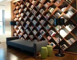 office bookshelf design. Office Bookshelf Design Cozy Ideas Shelves Interior House Furniture .