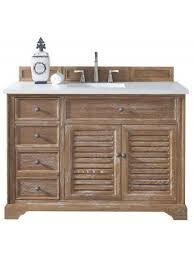 single sink bathroom vanities. Brilliant Bathroom NEW 48 With Single Sink Bathroom Vanities