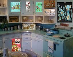 Red Retro Kitchen Accessories Retro Kitchen Design Ideas Solid Knotty Pine Wood Kitchen Cabinet