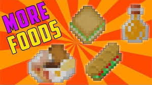 Vending Machine Mod 18 Gorgeous More Foods Mod 44848448480448484484844848448448484844848 Minecraft Mods 4484844848044848 More