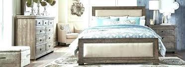 badcock bedroom sets – mayamama.co