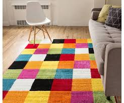 children s playroom area rugs childrens area rugs children s area rugs target children s area rugs 5x8