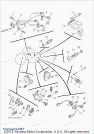 Astonishing par car golf cart organigram maker wiring diagram 2007 yamaha road star midnight wiring get