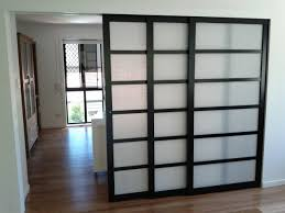 Half Wall Bookcase Room Divider Design Combined With Wall Dividers Ikea And  Hardwood Flooring