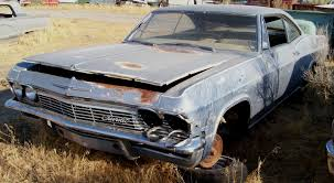 chevy impala wiring diagram image wiring similiar 1965 impala parts used keywords on 1965 chevy impala wiring diagram