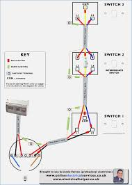 cooper light switch wiring diagram onlineromania info Cooper Electrical Switches new schematic 3 way light switch cooper 3 way switch three light