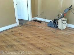 sanding hardwood floor sanding hardwood floors refinishing hardwood floors diy cost refinishing hardwood floors steps