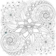 incredible heart mandala coloring pages a3616 heart mandala coloring pages heart mandala coloring pages peace and