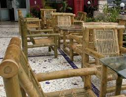bamboo design furniture. Bamboo Chairs For Gardens Design Furniture