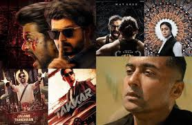 Chanchinthar leh fiamthu group a nilo ania. Corona Lockdown Queues 10 Tamil Movies For A Release Clash Tamil Movie Music Reviews And News