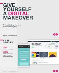 graphic design powerpoint templates 20 minimalist powerpoint templates to impress your audience web