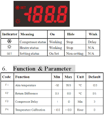 stc 1000 temperature controller wiring diagram stc stc 1000 all purpose digital temperature controller from haswill on stc 1000 temperature controller wiring diagram