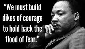 Martin Luther King Quote Inspiration Motivation Quotes For Entrepreneurs Business Owners From Martin