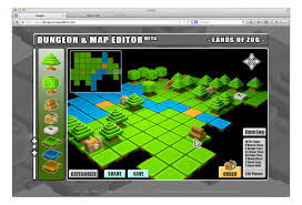 3d modeling gnarly root games 3d Tile Map Editor board game goes digital map editor mockup unity 3d tile map editor