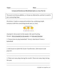 Handwriting Practice Worksheet Free Kindergarten English Addition ...