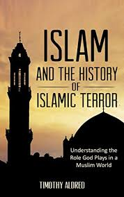 islam and terrorism essay term paper academic service islam and terrorism essay