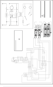 coleman electric furnace wiring diagram coleman electric furnace wiring diagram sequencer wiring diagram and on coleman electric furnace wiring diagram