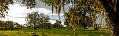 ft myers memorial gardens. Simple Memorial Fort Myers Memorial Gardens Crematory And Funeral Home Inside Ft Gardens