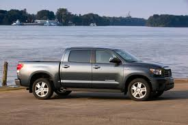 Gallery of Toyota-Tundra-Crewmax
