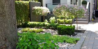 sander design landscape architecture