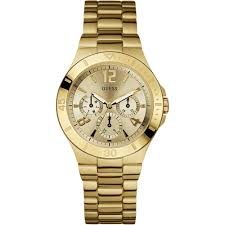gucci gold watches for men best watchess 2017 gucci gold watches for men best collection 2017