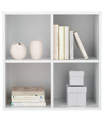 bookshelves corner floating diy wall for shelves home design white cupboard shelving above designs storage behind bedroom amazing small decorating scenic