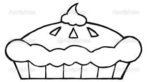 Small Picture Coloring Page Pie Coloring Pages Coloring Page and Coloring