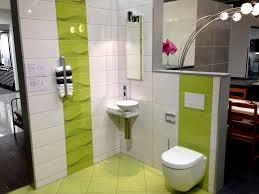 Badezimmer Modern Grau Inspirierend Badezimmer Grau Weis Wohndesign