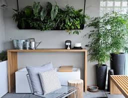 Plant Interior Design Delectable Bring The Outdoors In With Our Favorite Ways To Display House Plants