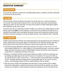 Executive Summary Resume Awesome 2221 Samples Of Executive Summary In Resume Httpmegagiper2424