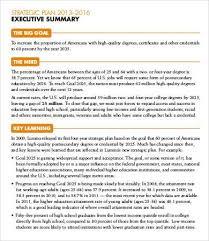 Sample Executive Summary For Resume Pin By Cindy Villafuerte On Life Skills Executive Summary