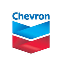 chevron renews 150 000 partnership for science and discovery