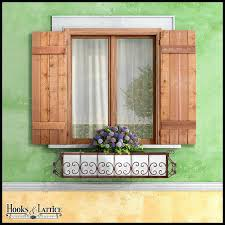 reclaimed wood shutters to enlarge exterior window wooden uk board and batten wood shutters exterior