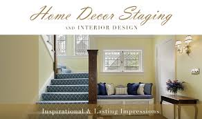 Home Decor Staging And Interior Design Toronto Home Staging Interior Design Company 61