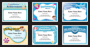 Swimming Quotes Interesting Swimming Quotes Swim Quotations Swimmer Sayings