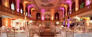 marriage event planner