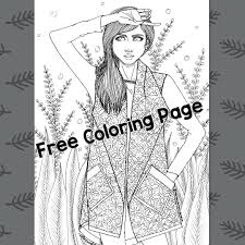 Instagram Freecoloringpage 圖片視頻下載 Twgram