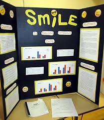 Is Smiling Contagious Science Fair