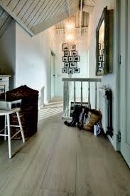 Auf dem fußboden liegt ein weicher teppich. Holz Trifft Hightech Eine Echte Boden Revolution Bretten