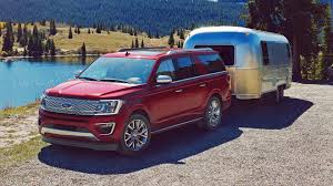 2018 ford expedition aluminum.  ford intended 2018 ford expedition aluminum n