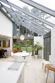 Would we move dining area to new extension /conservatory bit or leave where  is currently? | Dining room | Pinterest | Glass extension, Extensions and  Glass ...