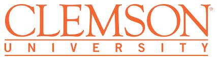 Clemson University, South Carolina