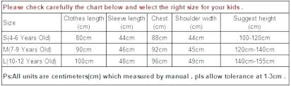 Bath Sheet Size Chart Bath Towel Size Towels And Mats Guide Normal In Cm